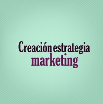 servicios_creacion_marketing