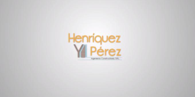 Constructora Henríquez y Pérez